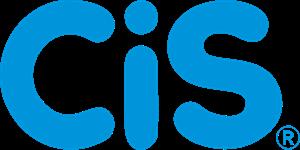 cis-logo-6E697928D2-seeklogo.com