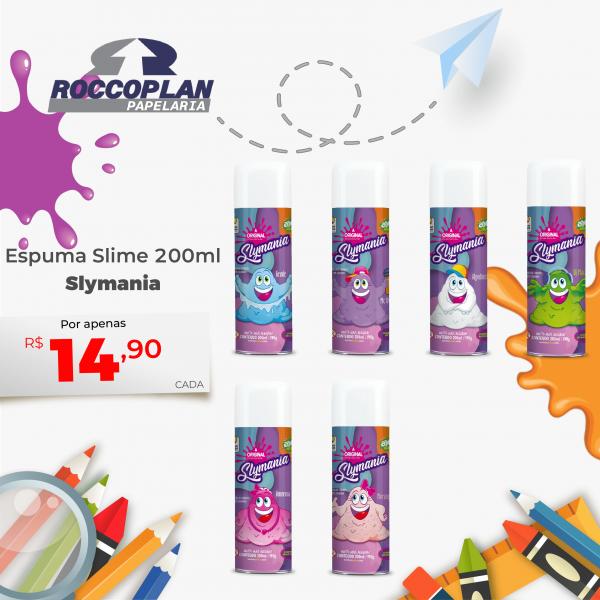 SLYMANIA-01-01-min