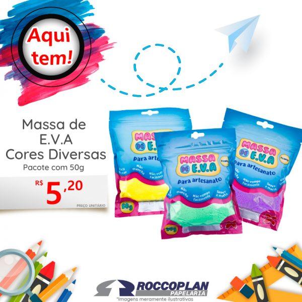 massa-para-eva-cores-diversas-02
